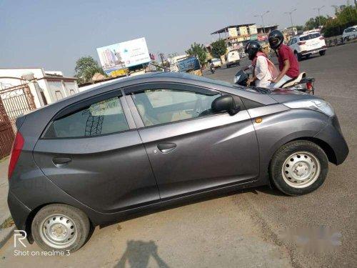 Used Hyundai Eon Era 2018 MT for sale in Jaipur