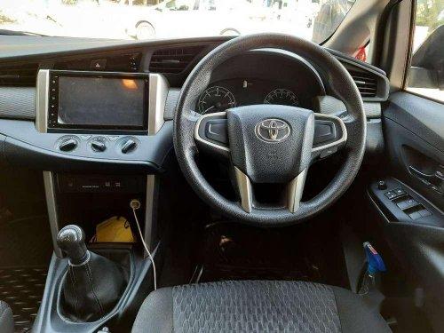 Toyota INNOVA CRYSTA , 2017, MT for sale in Gurgaon