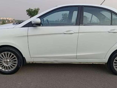 Used 2015 Tata Zest MT for sale in Surat