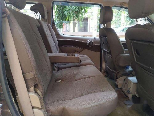 Used Mahindra Xylo 2012 MT for sale in Mumbai