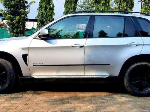 Used BMW X5 xDrive 30d Expedition, 2009 AT for sale in Pune