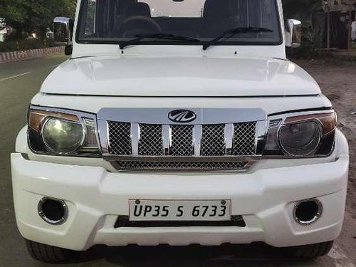 2012 Mahindra Bolero SLE MT for sale in Lucknow