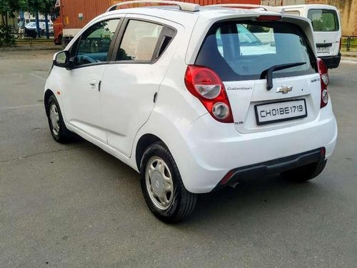 Used Chevrolet Beat 2015 MT for sale in Chandigarh