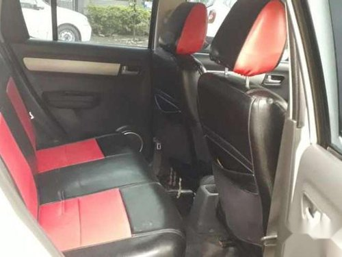 Used 2009 Maruti Suzuki Swift VDI MT for sale in Kolhapur