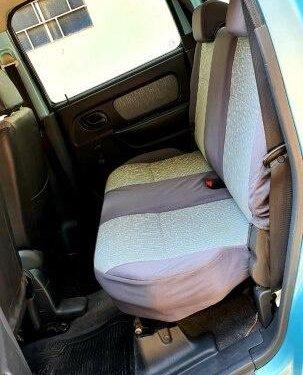 Maruti Suzuki Wagon R LXI 2009 MT for sale in Jaipur