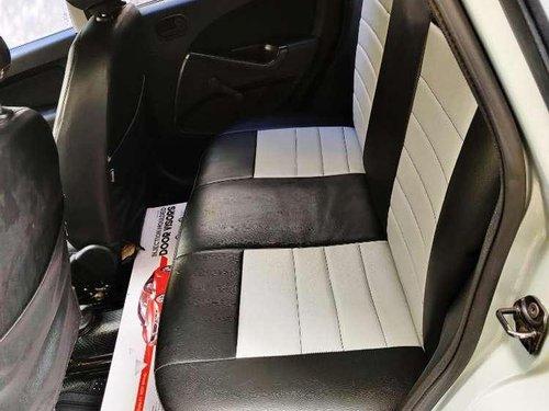Used Ford Figo 2015 MT for sale in Chennai