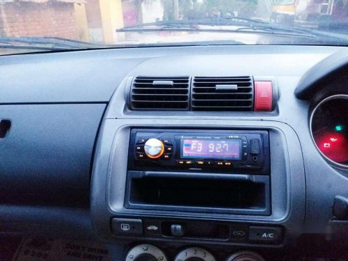 Honda City ZX VTEC 2006 MT for sale in Nagar