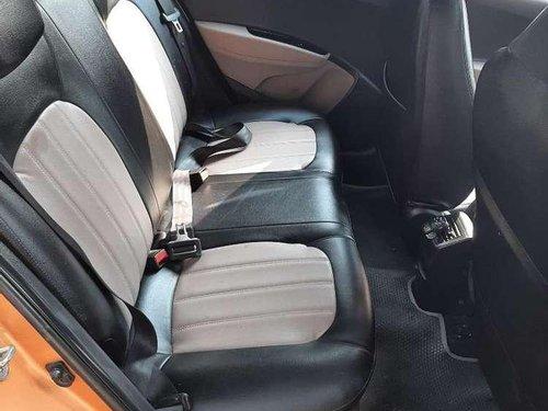 Used Hyundai Grand I10 2015 MT for sale in Kolkata