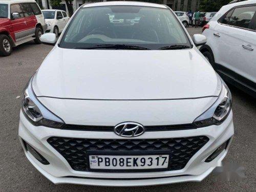 Used 2018 Hyundai Elite i20 MT for sale in Jalandhar