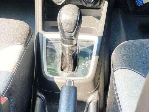 Used Maruti Suzuki Swift ZDI 2018 MT for sale in Surat