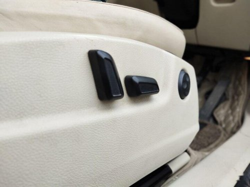 Used Skoda Superb 2011 AT for sale in Surat