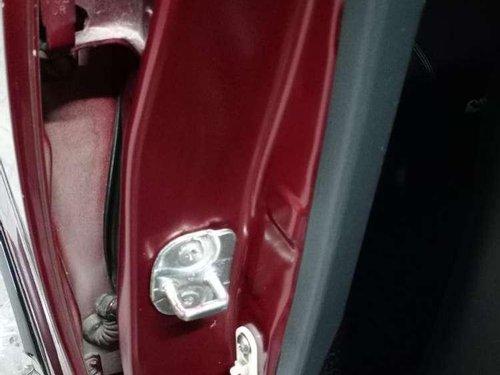 Used 2012 Maruti Suzuki Wagon R MT for sale in Siliguri