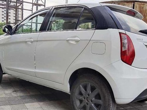Used Tata Bolt 2015 MT for sale in Ahmedabad