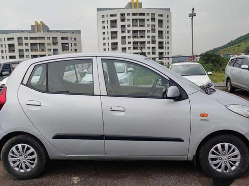 Used Hyundai i10 2014 MT for sale in Pune