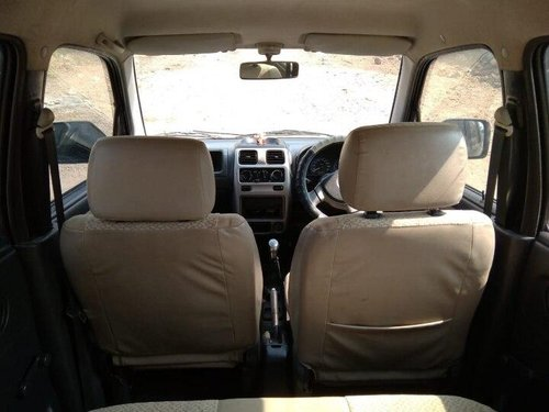 Maruti Suzuki Wagon R VXI 2008 MT for sale in Kalyan