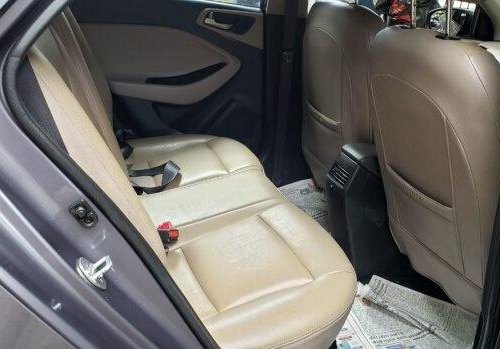 Hyundai i20 Asta 1.2 2015 MT for sale in Chennai