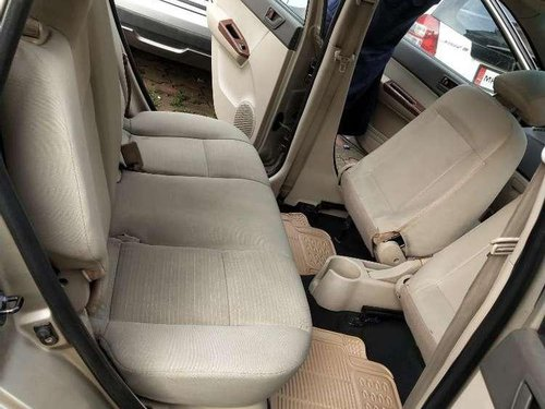 Used 2010 Hyundai Getz MT for sale in Mumbai