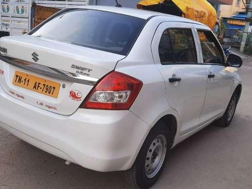Maruti Suzuki Swift Dzire, 2018, MT for sale in Chennai