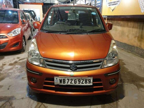 Used 2012 Maruti Suzuki Zen Estilo MT for sale in Siliguri