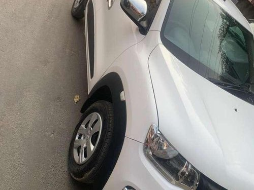 2017 Renault Kwid RXT MT for sale in Patna