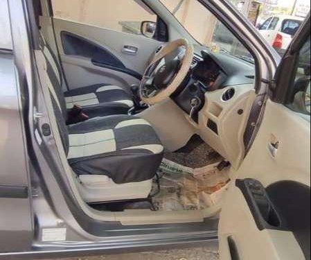 Maruti Suzuki Celerio VXI 2017 MT for sale in Nagpur