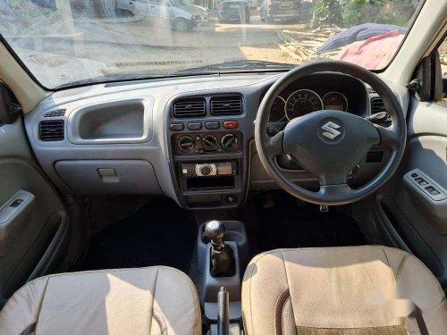 Maruti Suzuki Alto K10 VXI 2011 MT for sale in Jaipur