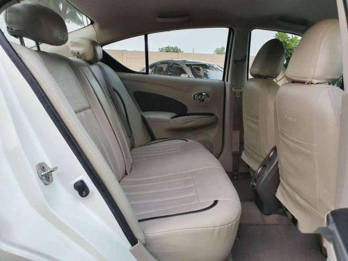 Used Renault Scala RxL 2013 AT in Ahmedabad
