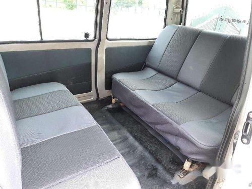 Maruti Suzuki Omni 8 STR BS-III, 2017 MT for sale in Salem
