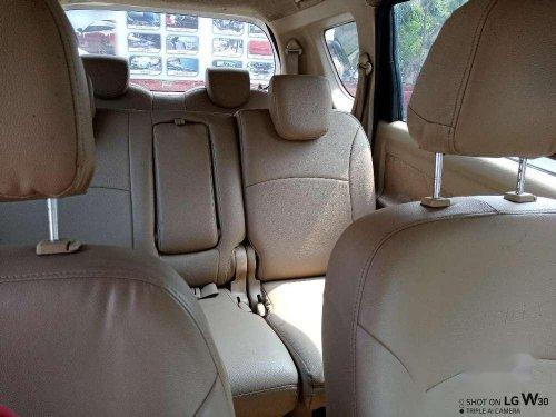 Used Maruti Suzuki Ertiga VDI 2014 AT for sale in Nashik