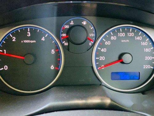 Used 2014 Hyundai i20 MT for sale in Kottayam