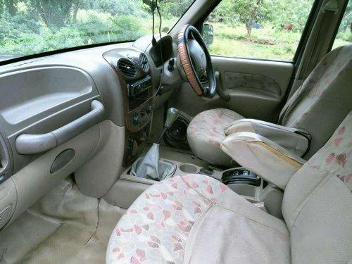 Used Mahindra Scorpio 2007 MT for sale in Manjeri