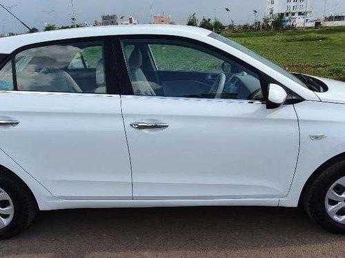 Used Hyundai I20 Magna 1.2, 2015 MT for sale in Raipur