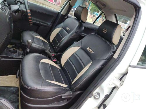 Used 2018 Tata Zest MT for sale in Chennai