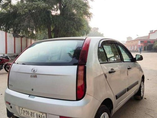 Used 2011 Tata Vista MT for sale in Lucknow