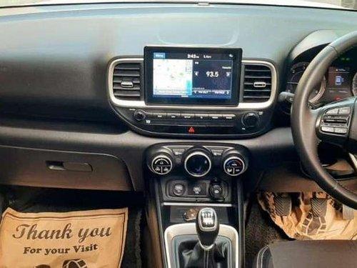Used 2019 Hyundai Venue AT for sale in Kolkata