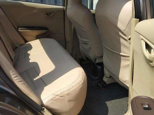 Used 2013 Honda Amaze MT for sale in Vadodara