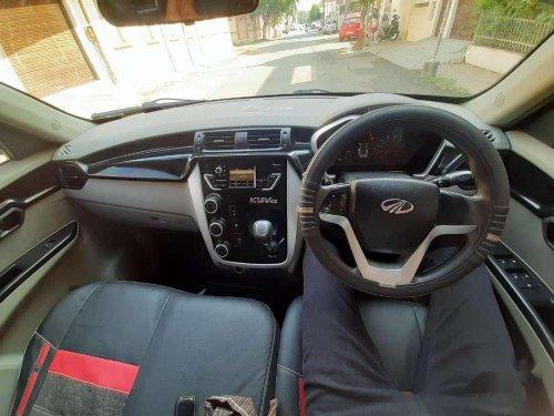Used Hyundai i20 Magna 1.2 2010 MT for sale in Jamnagar