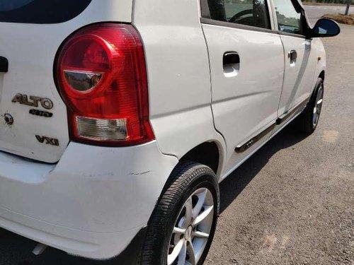 Maruti Suzuki Alto K10 VXI 2012 MT in Chandigarh