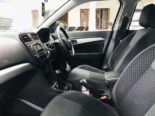 Used 2016 Maruti Suzuki Vitara Brezza ZDi MT in Kochi