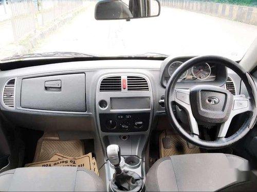 Used Tata Xenon XT 2012 MT for sale in Mumbai