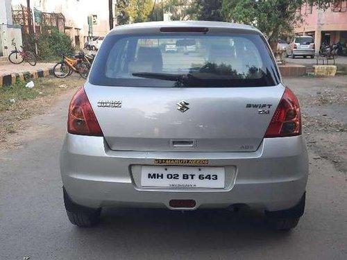 Used Maruti Suzuki Swift ZXI 2010 MT for sale in Pune
