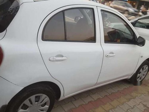 Nissan Micra XL 2010 MT for sale in Una