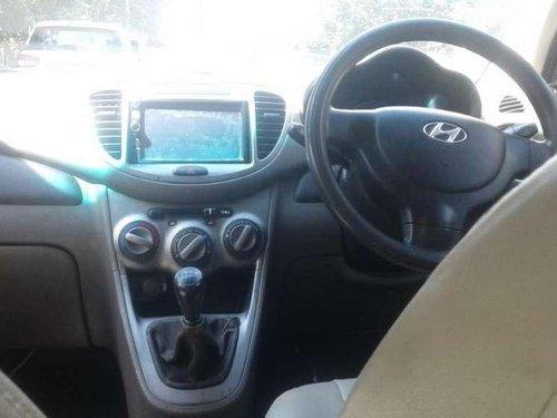 Used 2011 Hyundai i10 Magna MT in Visakhapatnam