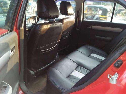 Maruti Suzuki Swift Dzire VXI, 2008, MT for sale in Mumbai