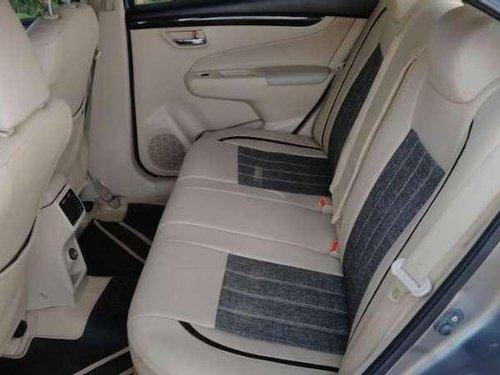 Used 2015 Maruti Suzuki Ciaz MT for sale in Pune