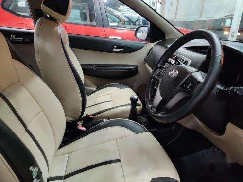 Used Hyundai i20 Asta 1.2 2013 MT for sale in Nagar