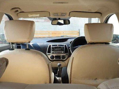 Hyundai i20 Asta 2012 MT for sale in Nagpur