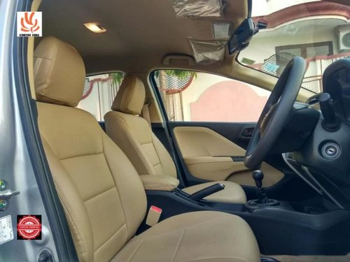 Honda Cityi VTEC SV 2020 MT for sale in Jaipur