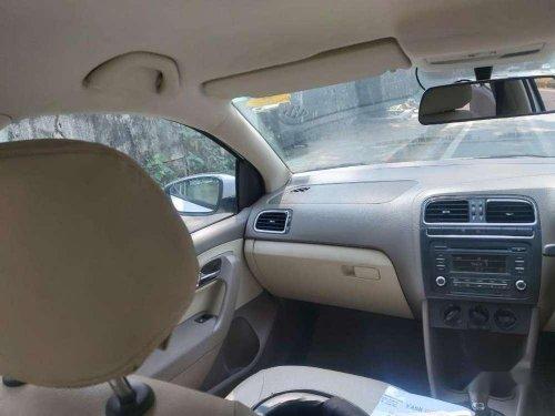 Used Skoda Rapid 2013 MT for sale in Mumbai