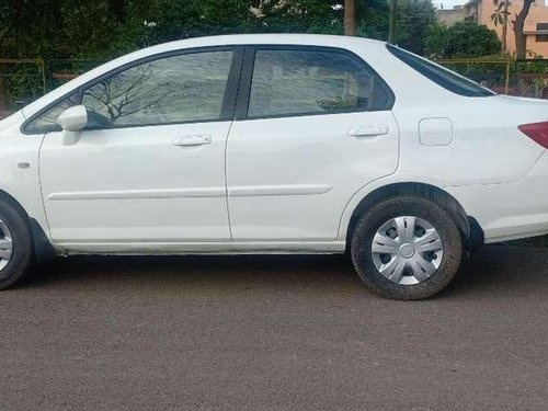 Used Honda City 2006 MT for sale in Chandigarh